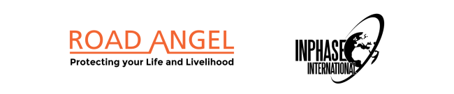 Road Angel Group - Call for Advice: 01327 855586